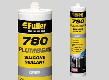 Fullers Silicone Agm Roofing