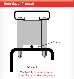 RoofRazor2