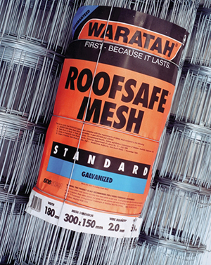 Roofsafe-mesh_300x378