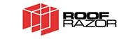 roof-razors